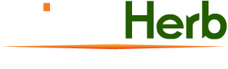 PrimalHerb.com, Body Mind Optimization!logo