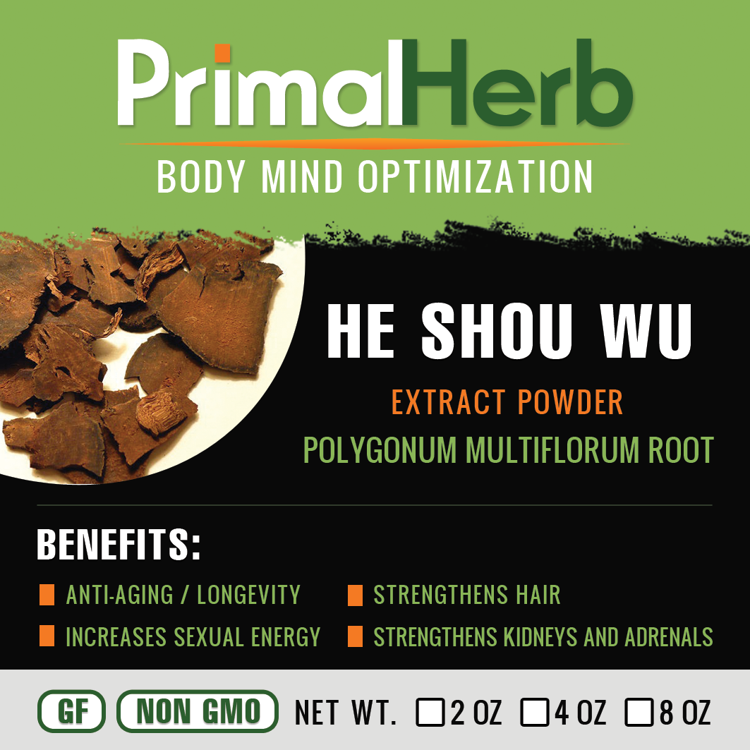 Package-Label-He-Shou-Wu-