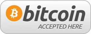 bitcoin-accepted-here_ce33d