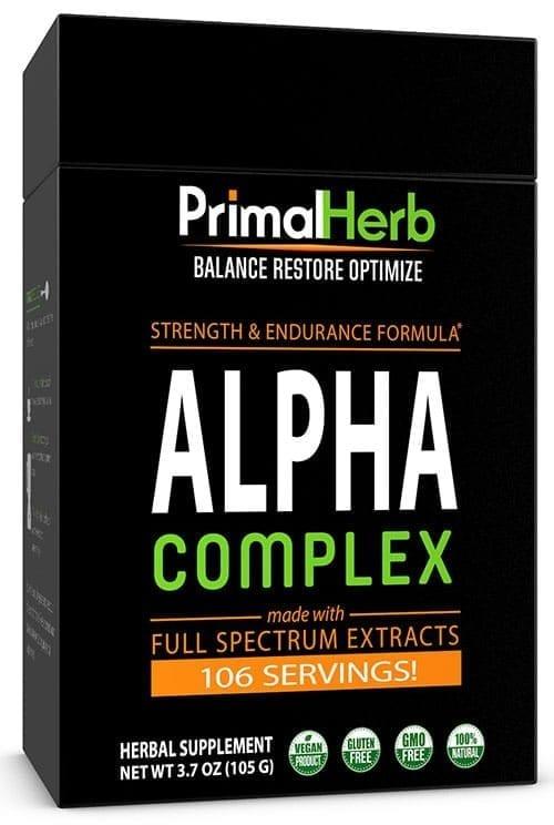 Edit-Alpha-Complex-3d