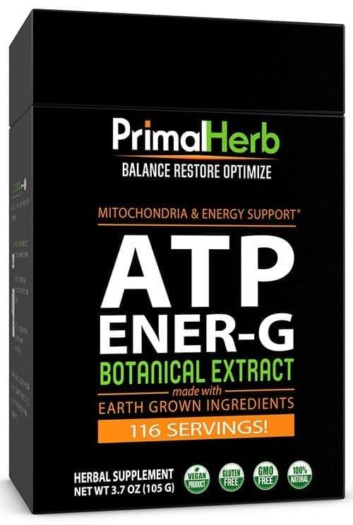 Edit-ATP-ENERG-3d