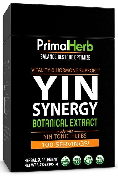 Edit-YIN-SYNERGY